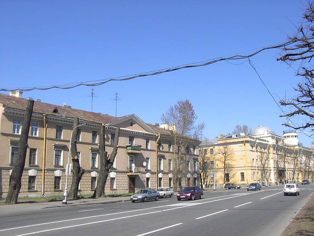 Регистратура детской поликлиники 9 оренбург