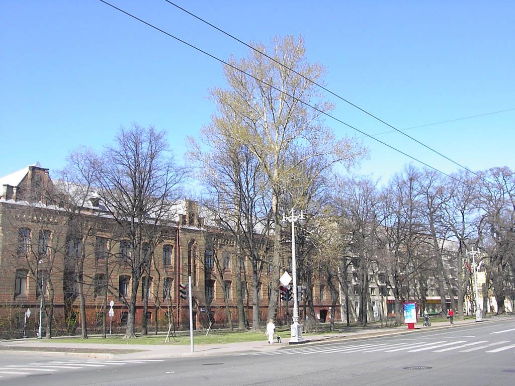 Боткинская больница регистратура кдц