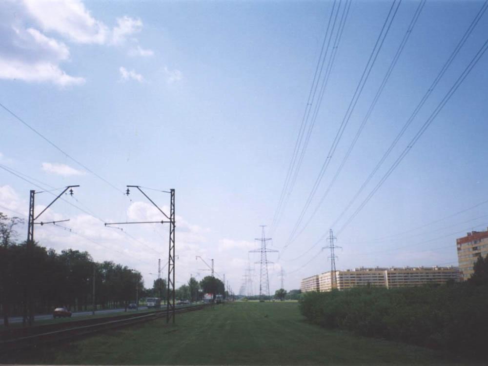 Все заведения на Петергофском шоссе - описание