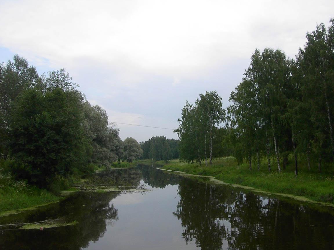 6 августа петербург: